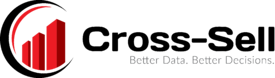 Cross-Sell Logo with Tagline (2)