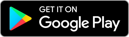 google-play-download-btn-768x225