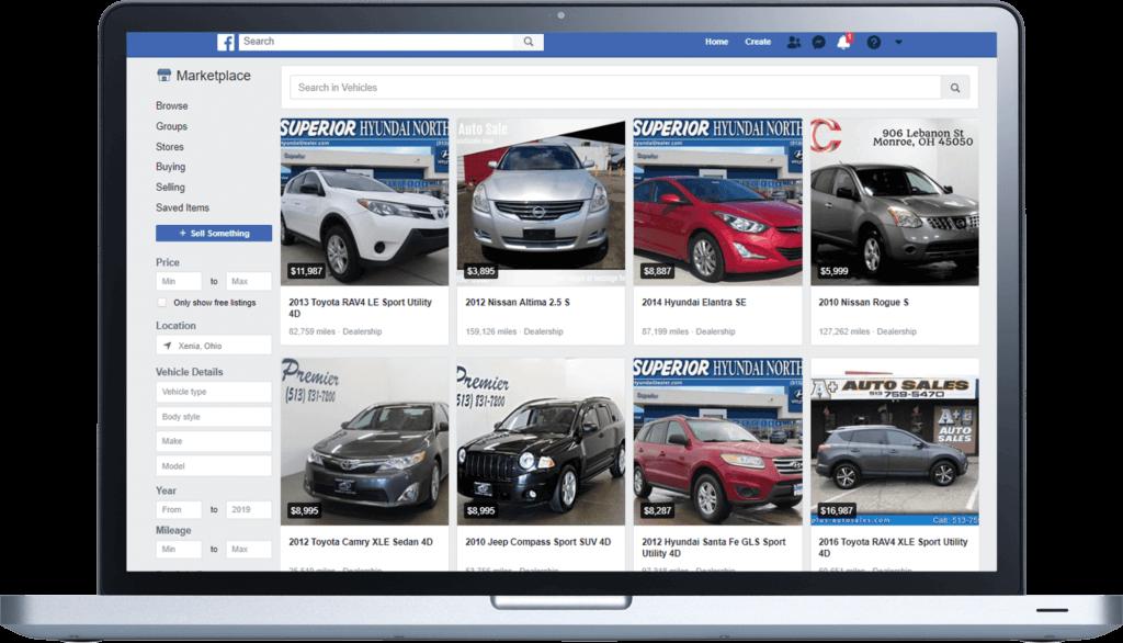 Facebook-Marketplace-v2-1024x586