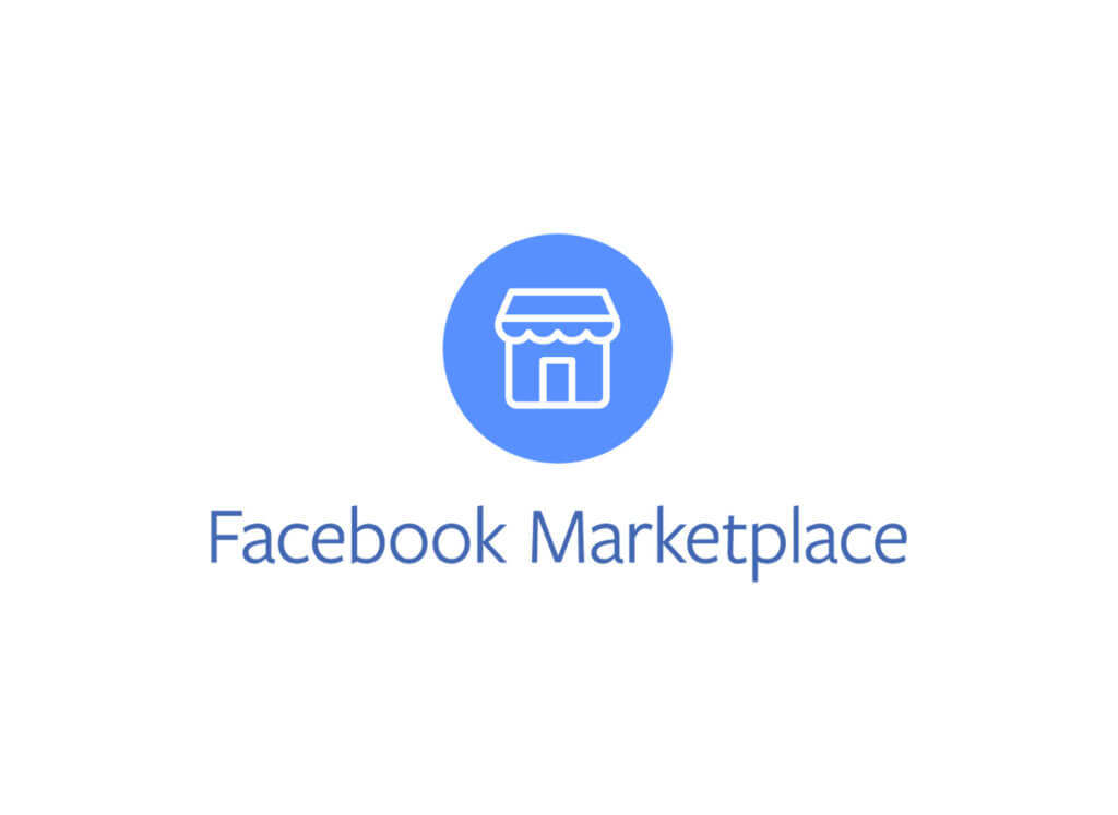 Facebook-Marketplace-Homepage-Featured-1024x747